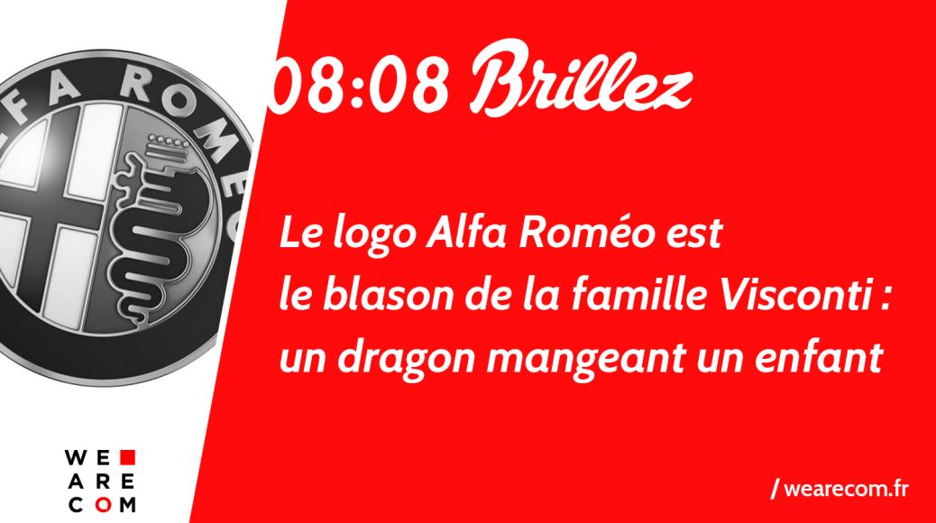Alfa_Roméo_WeAreCOM_Marque_Savoir_Communication