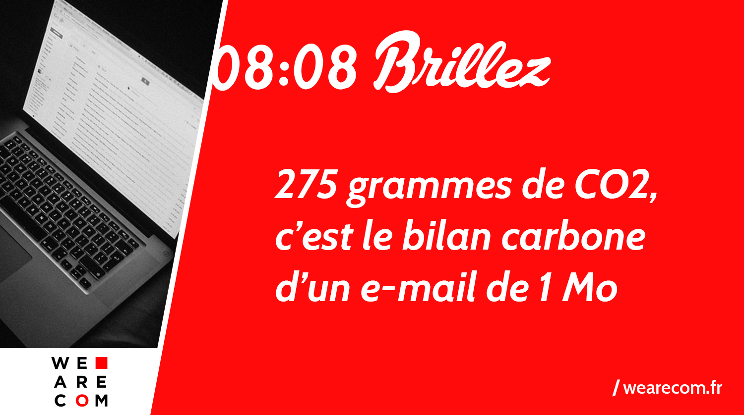 Bilan_carbone_WeAreCOM_Digital_Email_Savoir_Communication