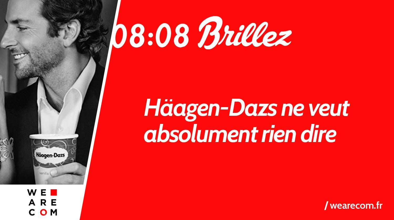 Haagen-Dazs_WeAreCOM_Marque_Savoir_Communication