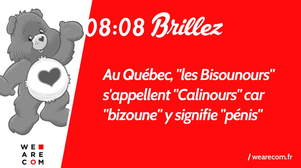 Bisounours_WeAreCOM_Marque_Savoir_Communication