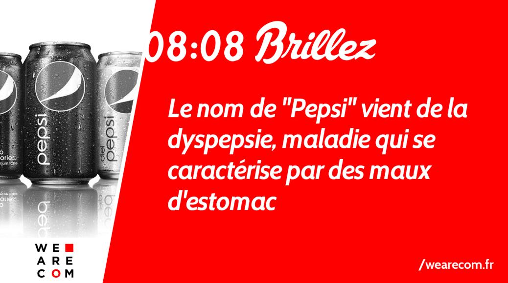 Pepsi_WeAreCOM_Marque_Savoir_Communication