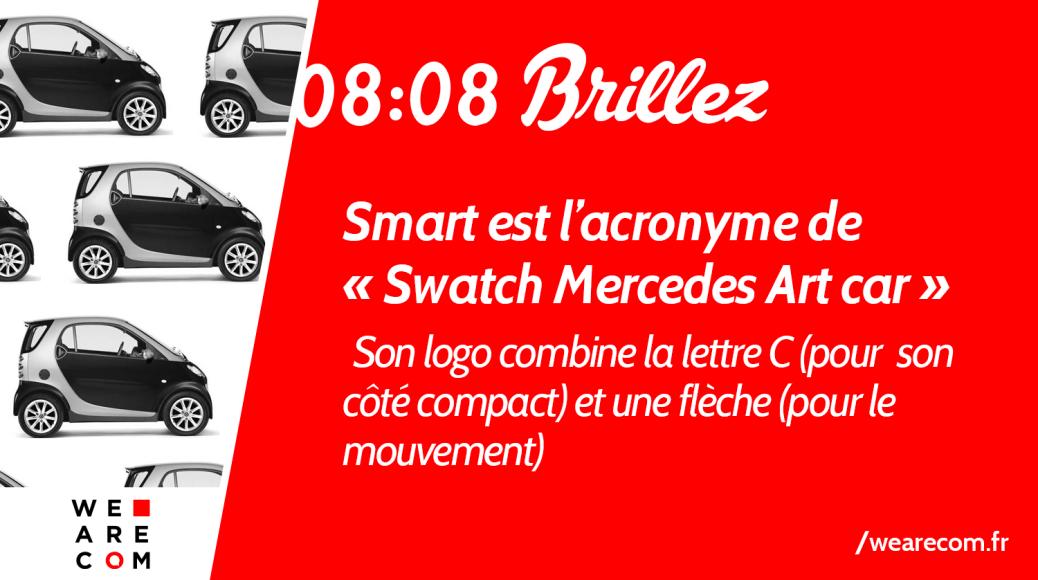 Smart_Swatch_Mercedes_Marque_Savoir_Communication_WeAreCOM