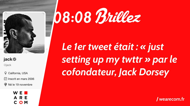 Twitter_Jack_Dorsey_WeAreCOM_Marque_Savoir_Communication