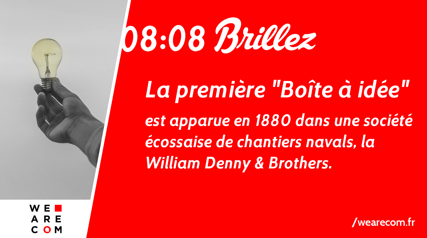 Boite-a-idees-communicator-we-are-com