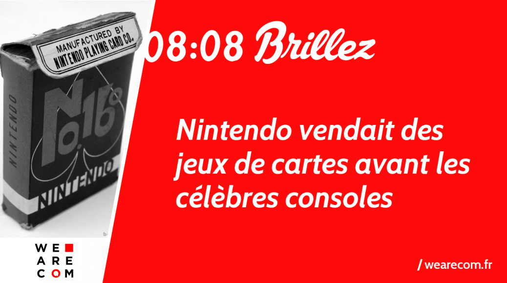 Cartes_Nintendo_WeAreCOM_Marque_Savoir_Communication