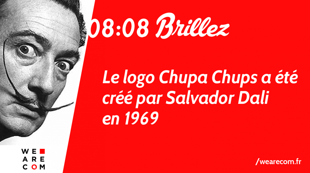 Chupa-chups-dali-we_are_com_Marque_Savoir_Communication