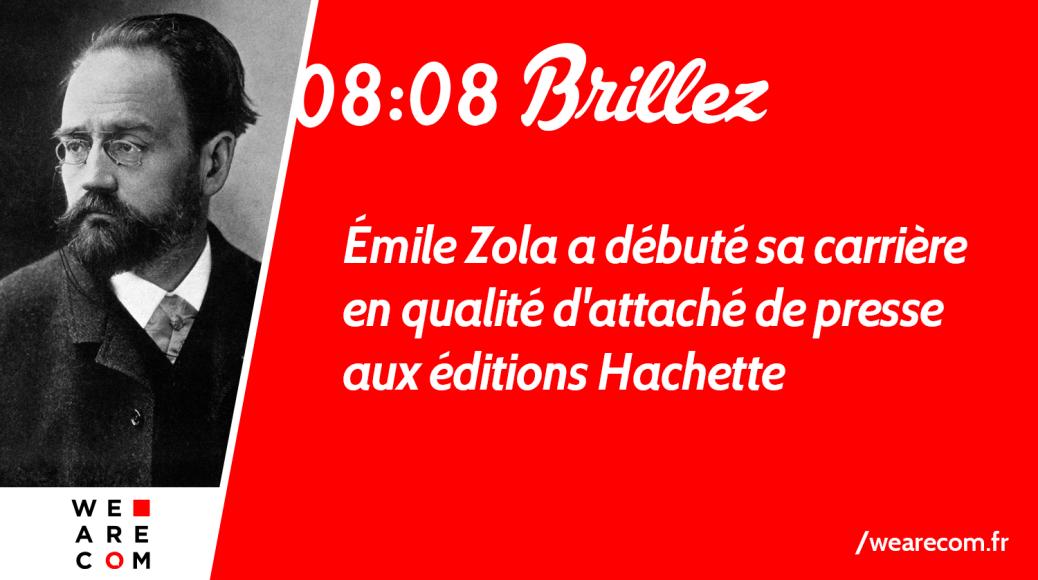 Emile-Zola_WeAreCOM_Relations_Presse_Savoir_Communication