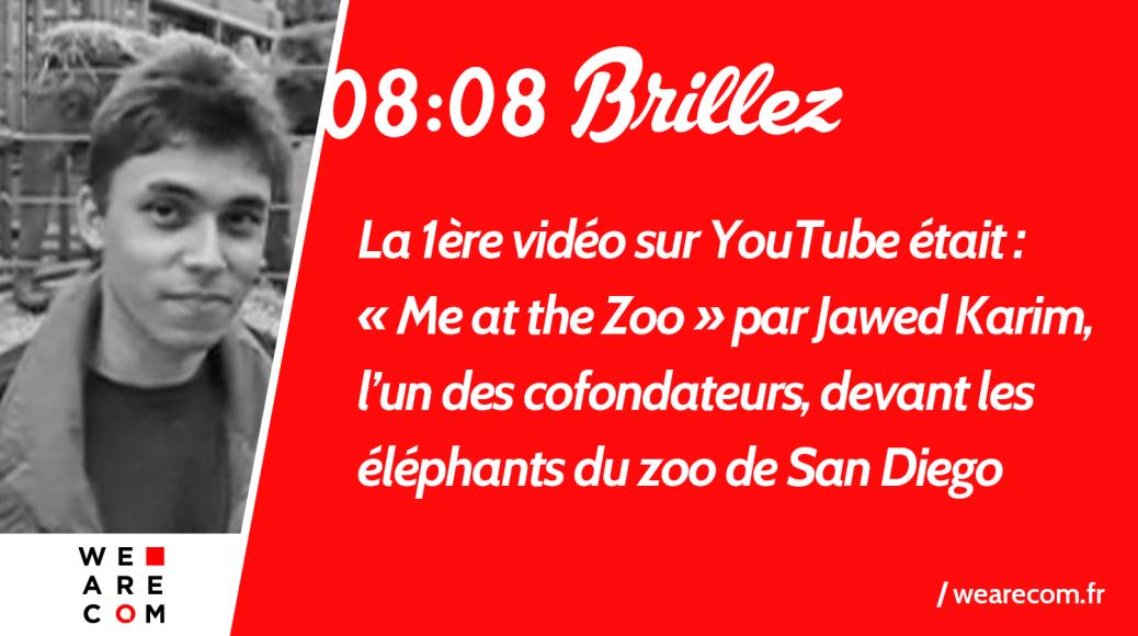 Jawed_Karim_First_YouTube_WeAreCOM_Marque_Savoir_Communication