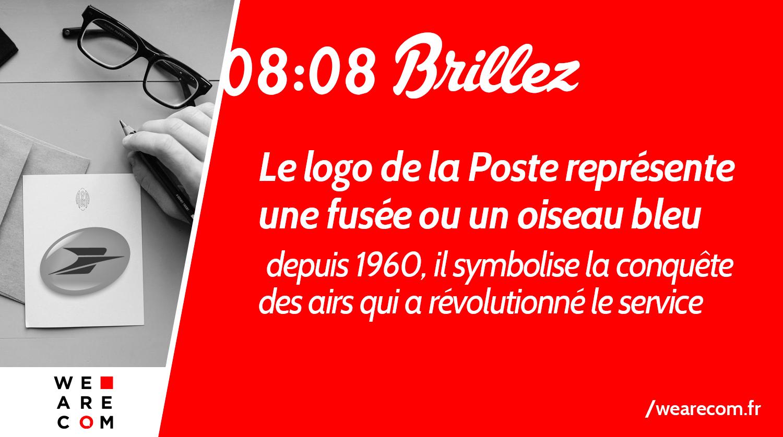La-Poste-logo-we-are-com_Marque_Savoir_Communication