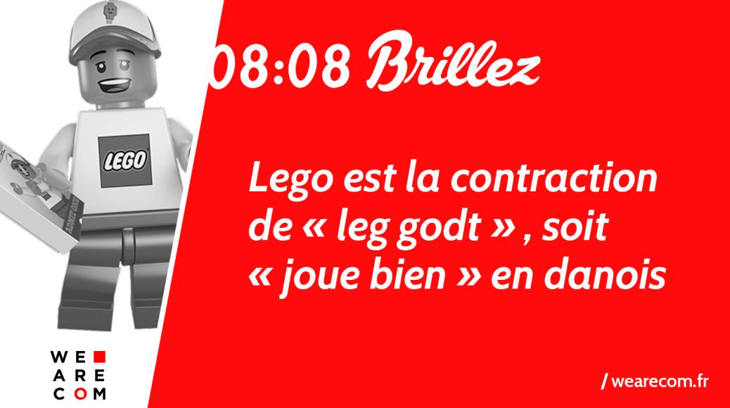 Lego_Communication_WeAreCOM_Marque_Savoir_Lego
