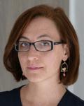 Marie Sirand-Pugnet