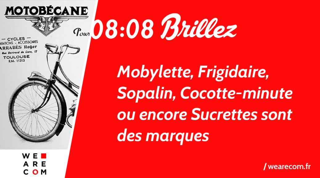 Mobylette_Sopalin_We_are_COM_Marque_Savoir_Communication