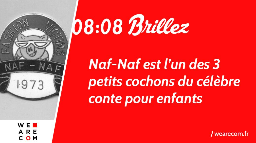 Naf-Naf_Cochons_Marque_WeAreCOM_Twitter_Marque_Savoir_Communication
