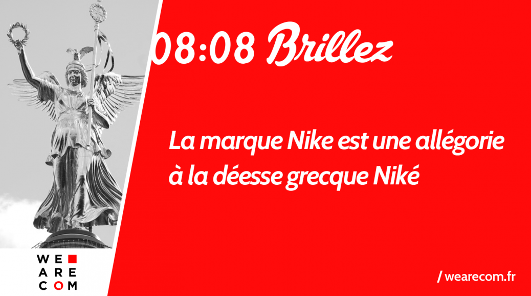 Nike_deesse_grecque_WeAreCOM_Marque_Savoir_Communication