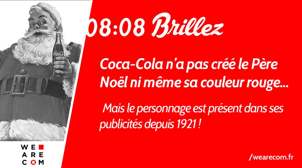 Pere-Noel_Marque_Savoir_Communication_Coca_cola