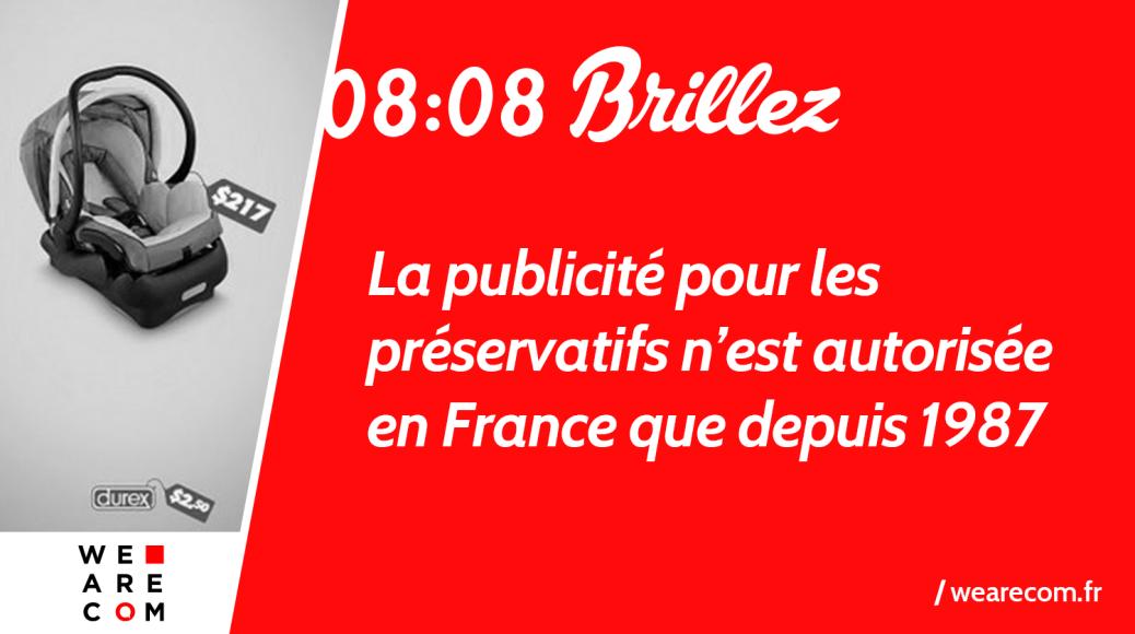 Publicite_preservatifs_France_wearecom_Marque_Savoir_Communication