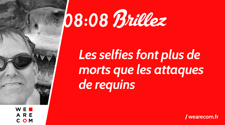 Selfie_requin_WeAreCOM_Savoir_Communication