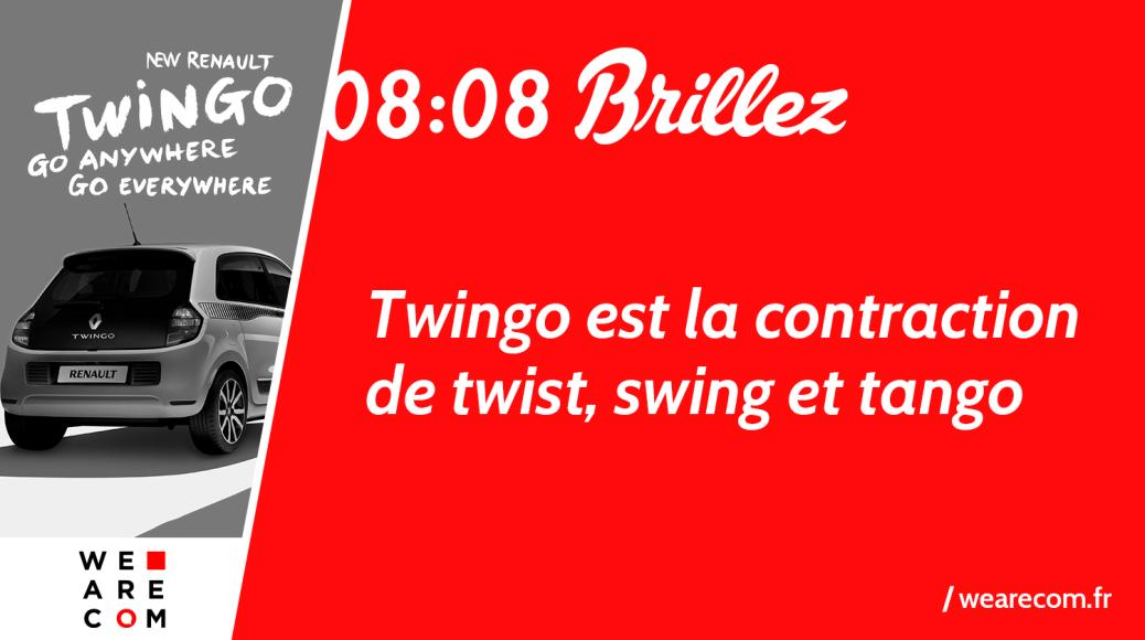 Twingo_WeAreCOM_Marque_Savoir_Communication