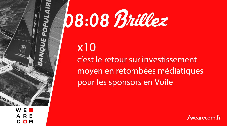 sponsoring-voile_Marque_Savoir_Communication_Sponsoring