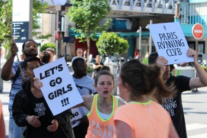 paris-running-club-nike-women-race
