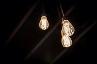Lumière blog communication