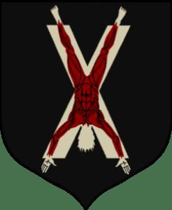 Logo-Bolton