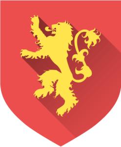 Logo-Lannister