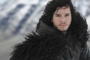 Game of Thrones en 4 leçons d'identité de marque