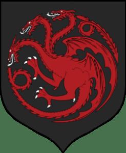 logo-Targaryen