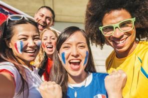 TOP / FLOP des sponsors de l'Euro 2016
