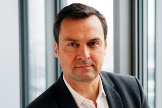 Portrait-Benoit-Cornu