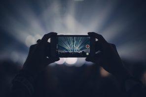 Quand l'événementiel fait sa révolution digitale