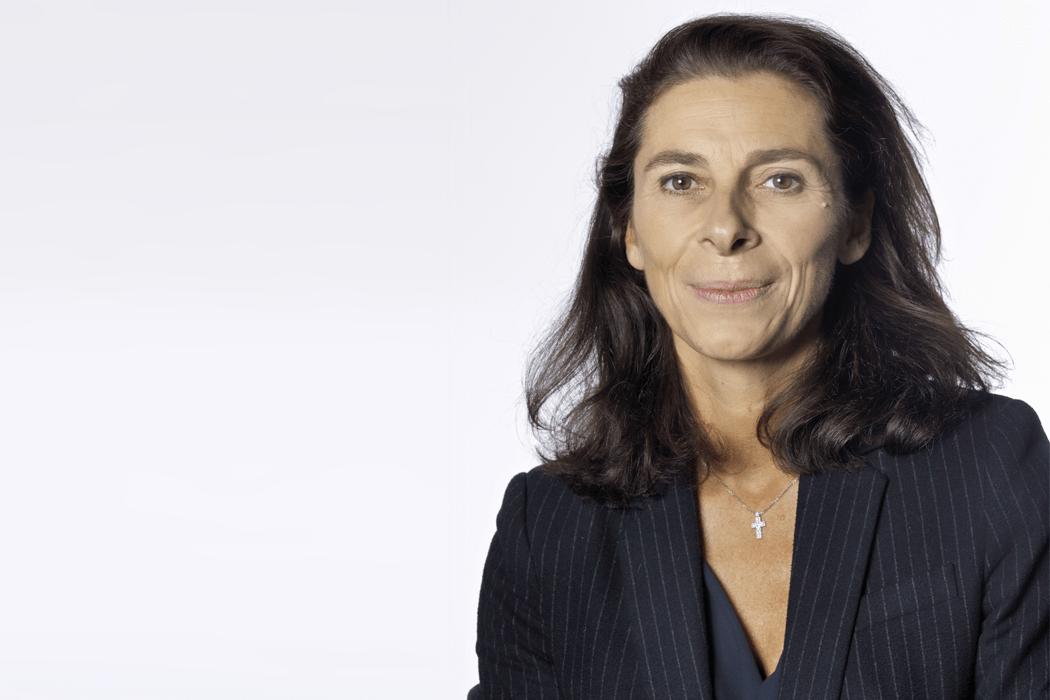 Emmanuelle-Raveau-directrice-communication-EY