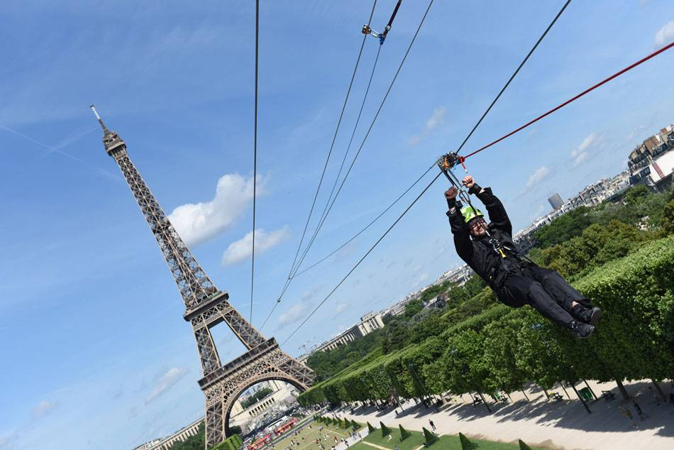 smash-perrier-ubi-bene-tyrolienne-tour-eiffel-we-need-cafeine-03