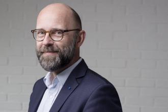 Frederic-Fougerat-Directeur-Communication-Foncia