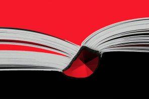TOP 10 des livres en communication