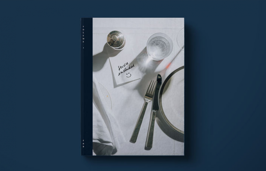 AccorHotels-Service-Included