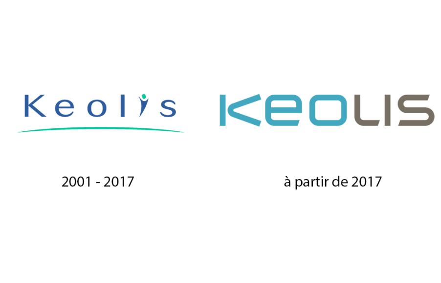 evolution-logo-keolis