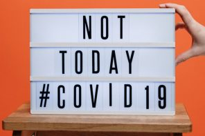 COVID-19 : l'événementiel n'a pas dit son dernier mot.