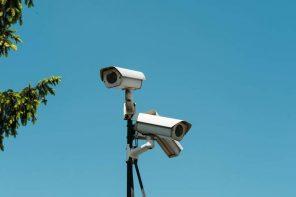 Les communications sous surveillance, du Cabinet noir à Echelon