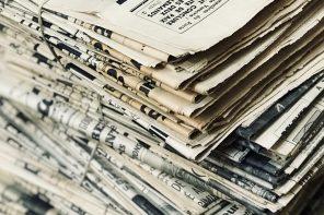 Les métiers des relations presse et de l'influence – Episode #3