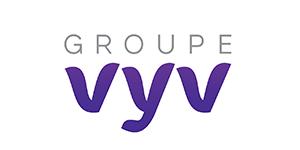 Groupe-Vyv