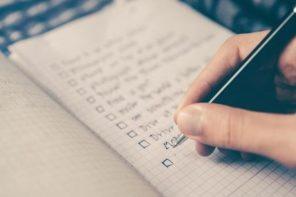 Les 10 commandements SEO pour ne plus commettre d'erreurs
