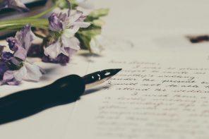 L'écriture, essentielle aux communicants !